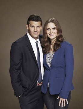 Bones 07-david-emily-gray 0766 v3 jm hires1