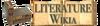 Literaturewiki