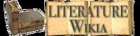 w:c:literature
