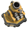 Mortar8New