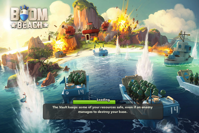 File:Loading Screen 11.png