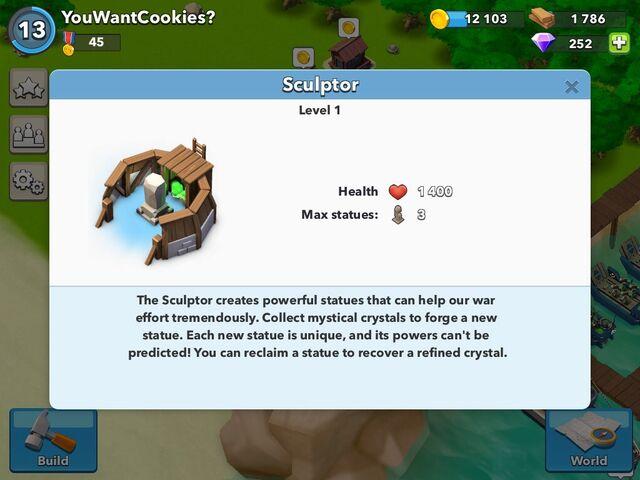 File:BBsculptorlvl1cookies.jpg