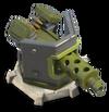 MachineGun9