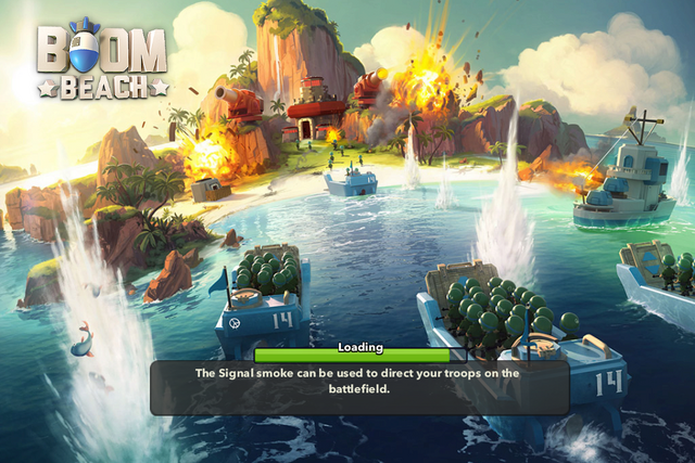 File:Loading Screen 2.png