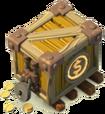 GoldStorage 2a