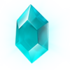 Icon artifact epic ice
