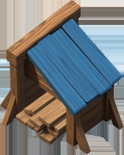 File:Wood Storage4.png