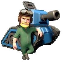 File:Tank Troop.png