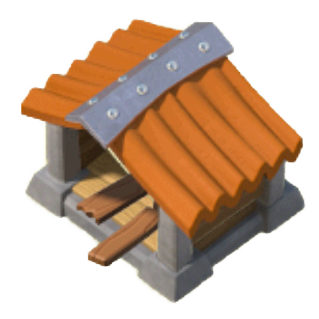 WoodStorage6.png