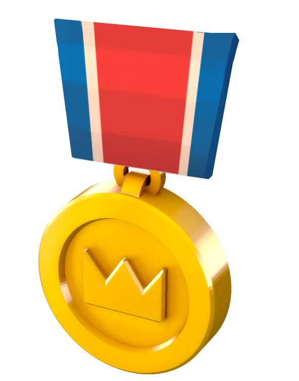 boom beach matchmaking victory points Victory point rewards boom beach victory point rewards boom beach - title ebooks : victory point rewards boom beach - category : kindle and ebooks pdf - author : ~.