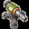 Cannon5