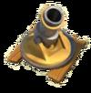 Mortar2New