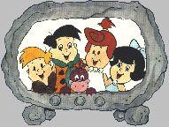 File:Flintstone Kids.jpg