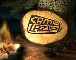 File:Camp Lazlo.jpg