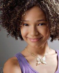 Gabby Soleil