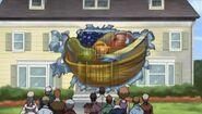 Riley Mural 2