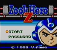 Zookz-title