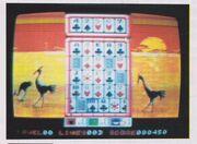 Cne-poker