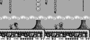 Sonic6 forest