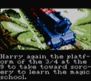 Harrypotter2-cutscene