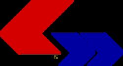 Gamtec logo