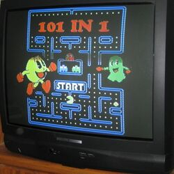 101-games-in-1-title-screen