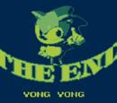 Yong Yong/Makon Soft