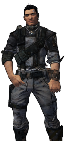 File:BL2-Axton-Skin-Vladof Sickle.png