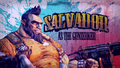 Borderlands2 Salvador.png