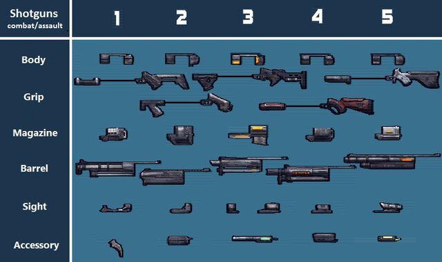 File:Combat-Assault Shotgun.jpg