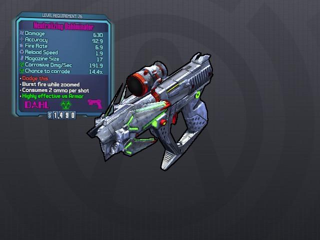 File:LV 26 Neutralizing Dahlminator.jpg