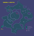 Generally Hospital Map.png
