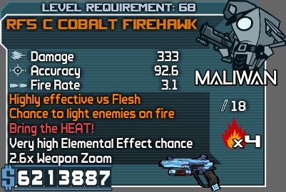 File:RF5 C Cobalt Firehawk.png