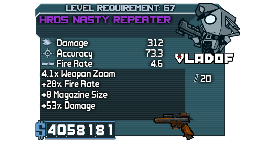 File:HRD5 Nasty Repeater 312.png