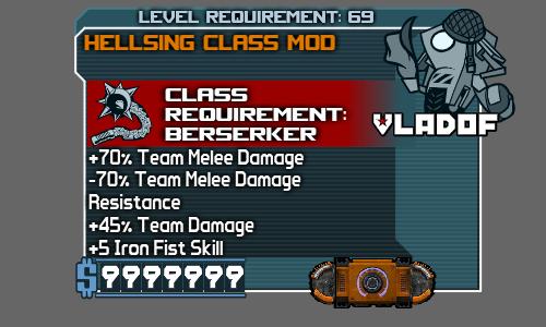 File:Hellsing Class Mod.png