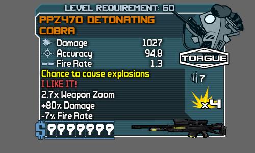 File:PPZ470 Detonating Cobra OBYF.png