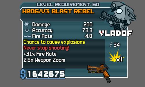File:V3 Blast Rebel Zaph.png