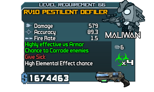 File:RV10 Pestilent Defiler.png