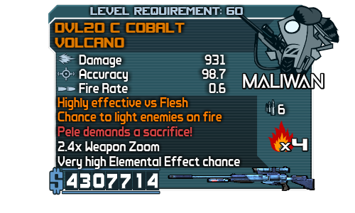 File:Fry DVL20 C Cobalt Volcano.png