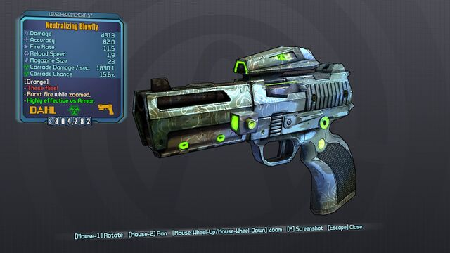 File:Neutralizing Blowfly 57 Orange Corrosive.jpg