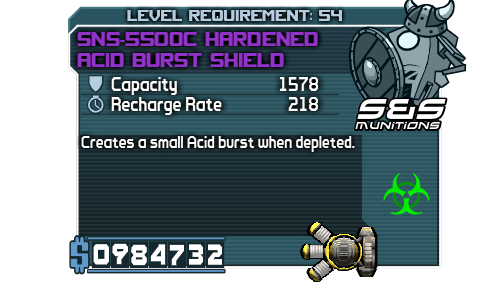 File:SnS-550OC Hardened Acid Burst Shield.png