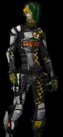 File:BL2-Zer0-Skin-Torgue Explosiveness.png
