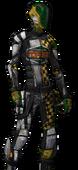 BL2-Zer0-Skin-Torgue Explosiveness