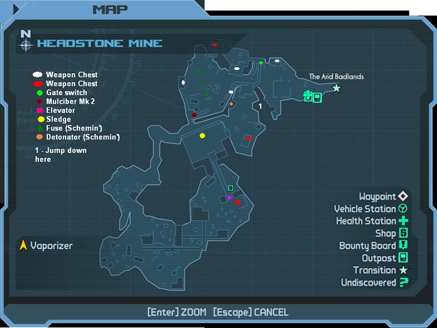 File:Headstone Mine Map-Marked.PNG