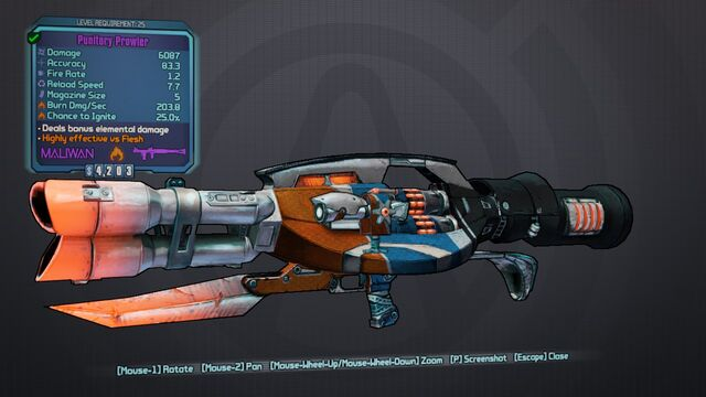 File:Strom Punitory Prowler.jpg