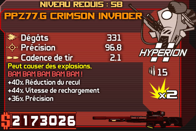 File:PPZ77.G Crimson Executioner.png