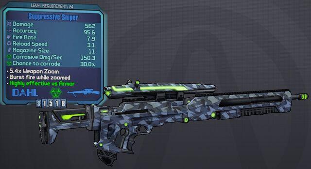 File:Sniper(Borderlands2) Suppressive(6shot) lvl24.jpg