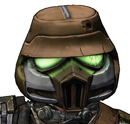 File:BL2-Axton-Head-Vault Veteran-Lancer.png