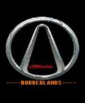 Borderlands.png
