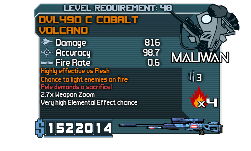 File:DVL490 C Cobalt Volcano.png